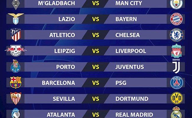 Đối đầu Atletico Madrid, Chelsea kỳ vọng vào Thiago Silva
