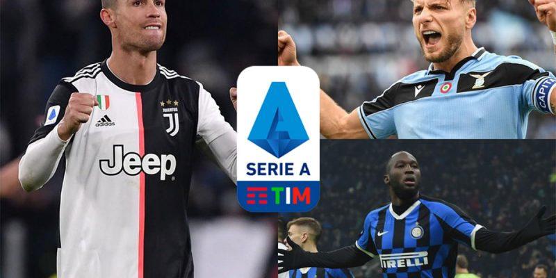 Điểm danh 10 cầu thủ ghi bàn nhiều nhất cho Italia