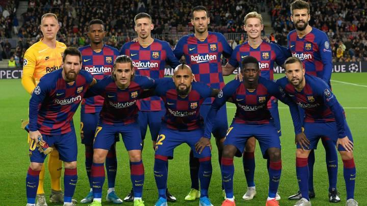 doi-bong-cua-Barcelona
