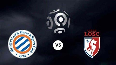 Nhận định về Montpellier vs Lille trong mùa giải năm nay