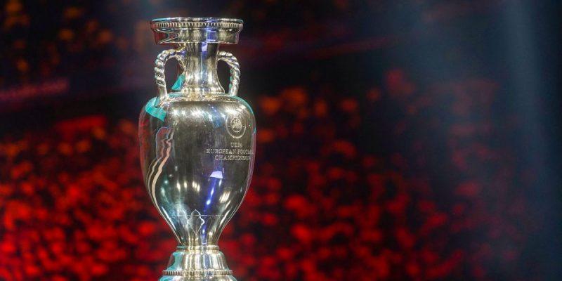 Những điều cần biết về giải đấu bóng đá Châu Âu – EURO