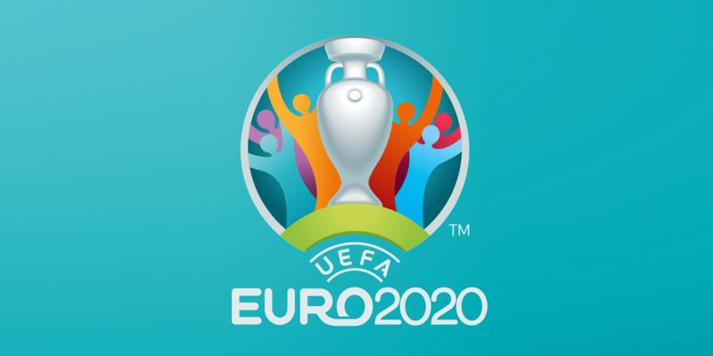 Những thông tin thú vị cần biết về giải bóng Euro 2020