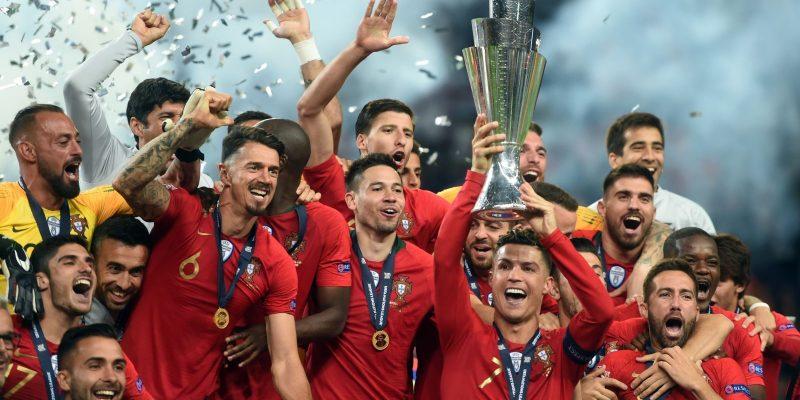 Top 10 kỷ lục làm nên lịch sử Euro 2016