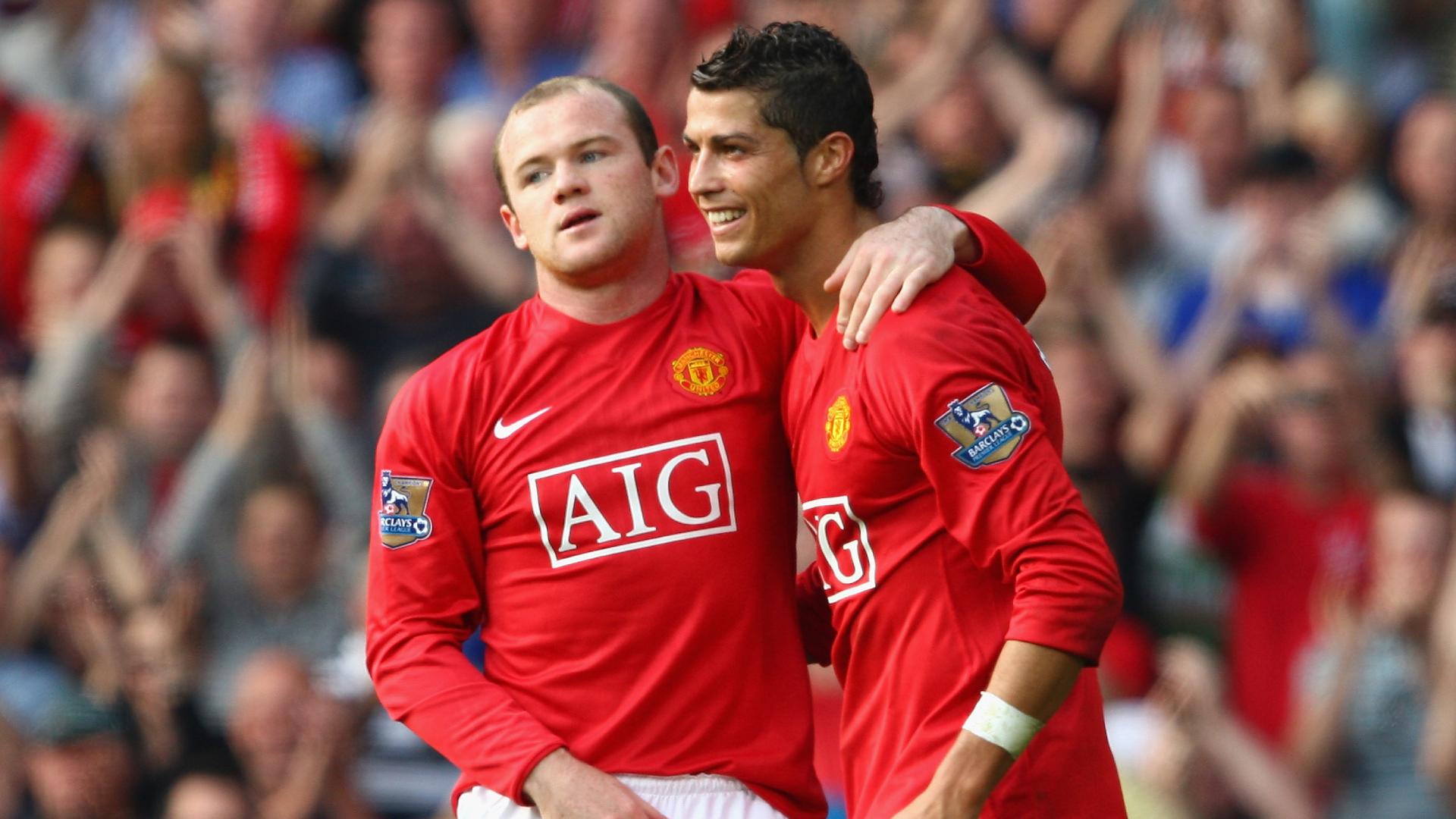 Top 10 vụ chuyển nhượng thành công nhất lịch sử Premier League