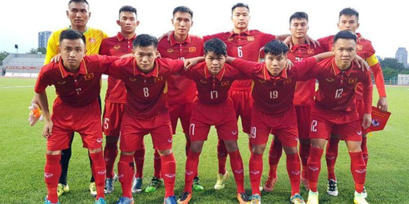 10 lý do U19 Việt Nam thành công tại VCK Châu Á 2016