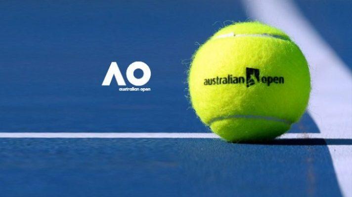 Australian Open 2021: Chào tháng Hai với những hy vọng