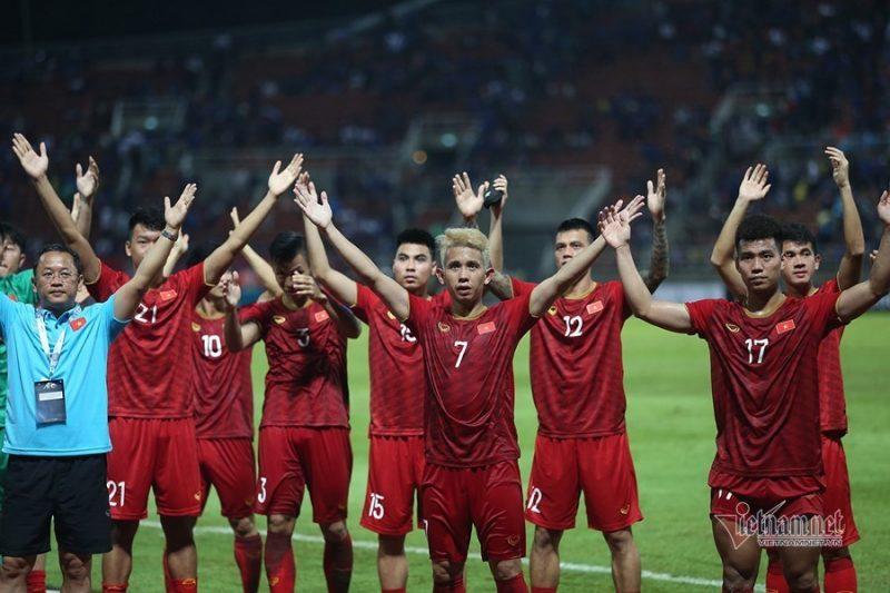 Câu chuyện về hàng tiền đạo Việt Nam: Cơ hội nào cho nhân tài?
