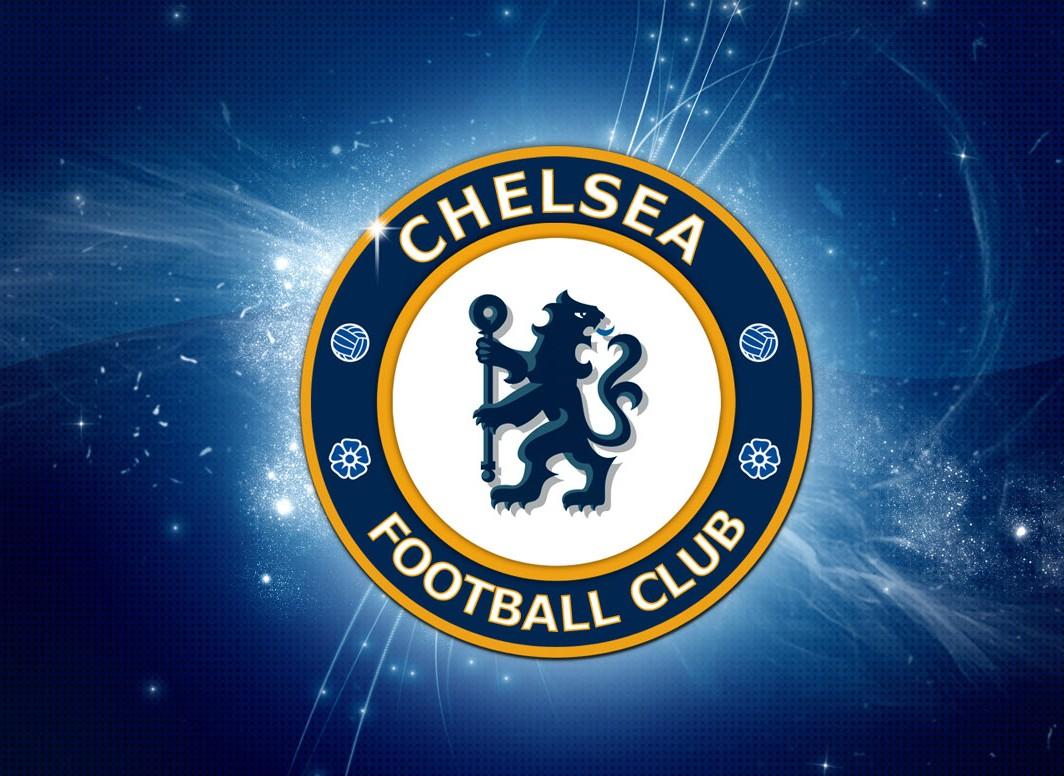 CLB Chelsea FC