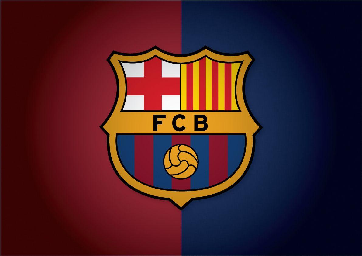 CLB FC Barcelona