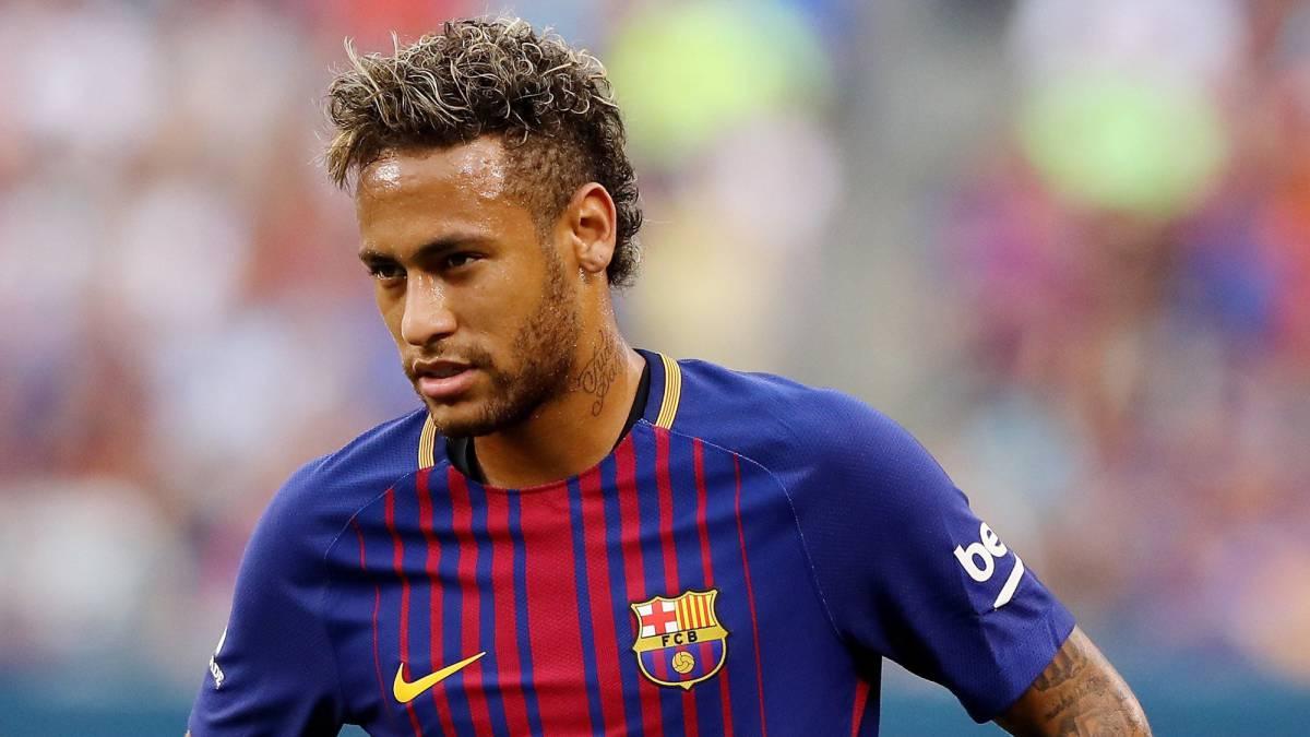 Neymar (PSG) – 3 triệu euro/ tháng