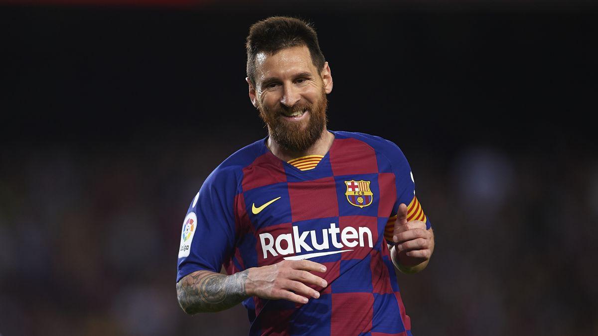 Điểm qua top cầu thủ giàu nhất thế giới hiện nay