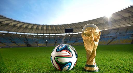 Giải đấu bóng đá World cup 2022 được tổ chức ở đâu?