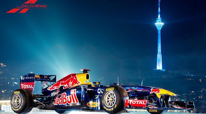 Top những mẫu xe đua F1 đắt bậc nhất hành tinh