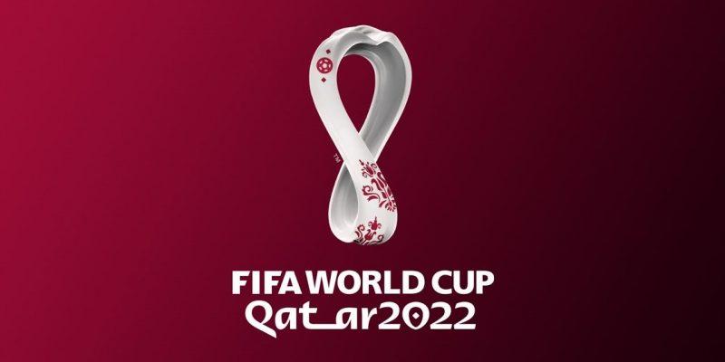 AFC thông báo World Cup 2022 sẽ trở lại vào tháng 3/2021
